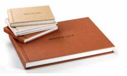 Αντιγραφή προσχεδίου ή προηγούμενης παραγγελίας σε νέα