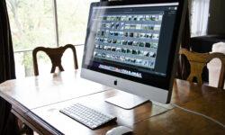 Εγκατάσταση του Iconnet Designer σε Mac